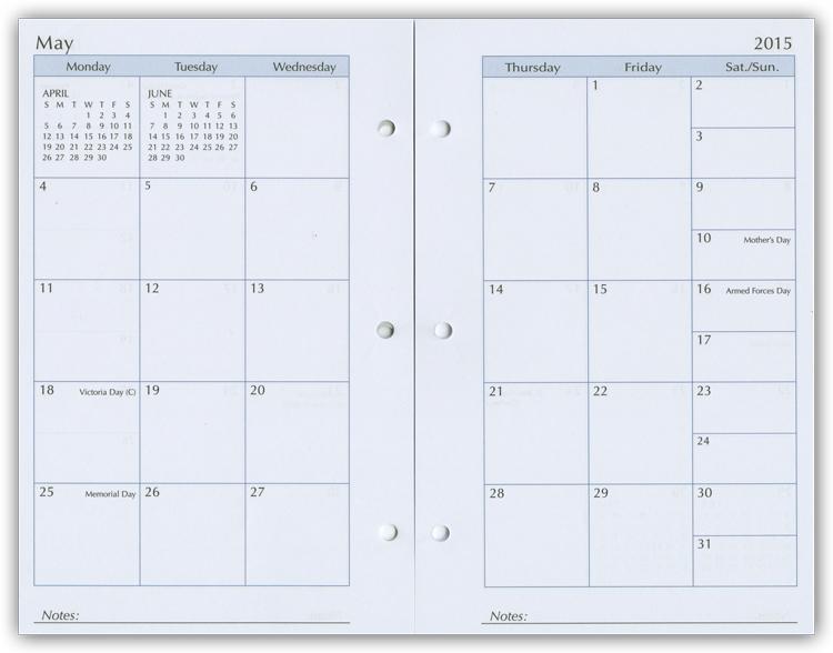 search results for 5 8 printable calendar calendar 2015