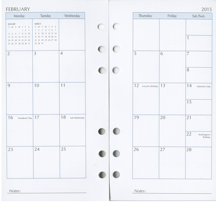 "Search Results for ""Year At A Glance Calendar 2015 Free Printable ..."